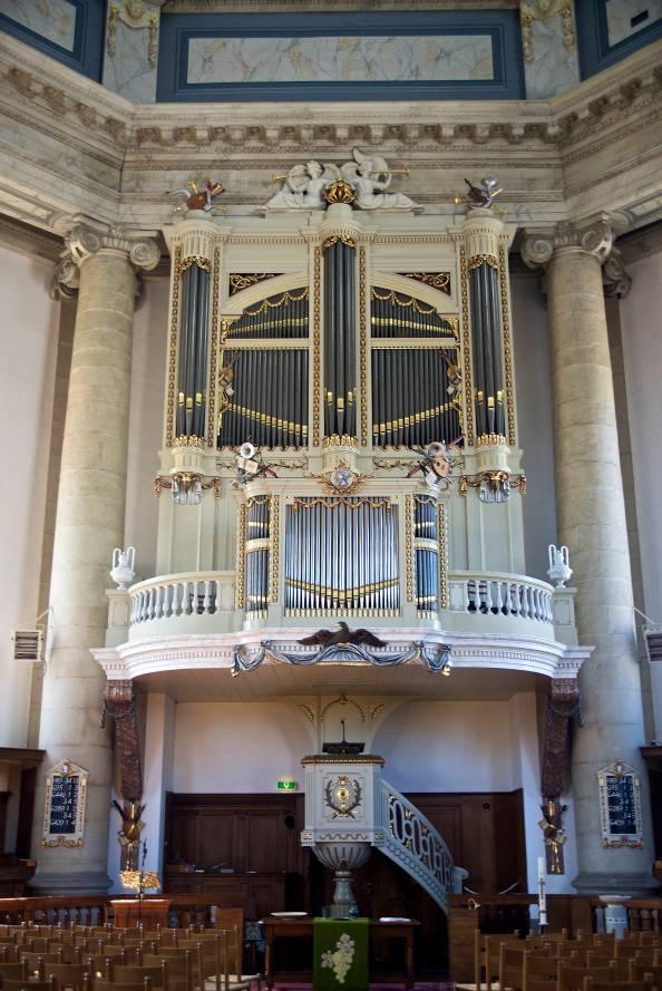 Oostkerk