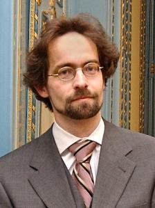 Prof. Dr. A.A. Clement 4c