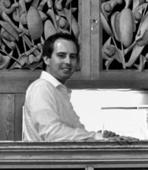 André Poortvliet