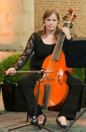 Annelies Poortvliet