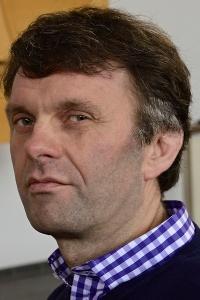 Jan Wisse