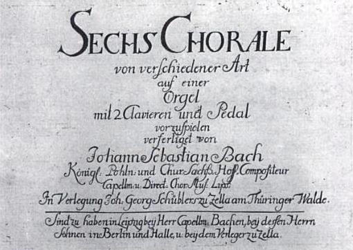 Schubler