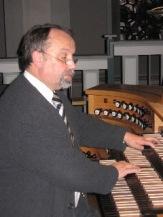 Gisbert Wüst 03