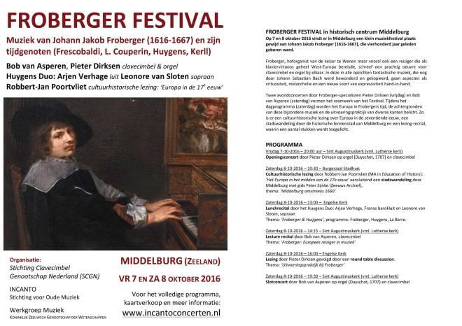 froberger-festival