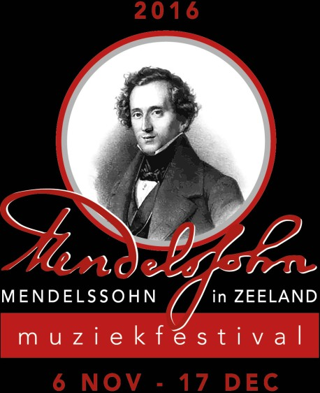 poster-logo