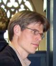 Jan Willems