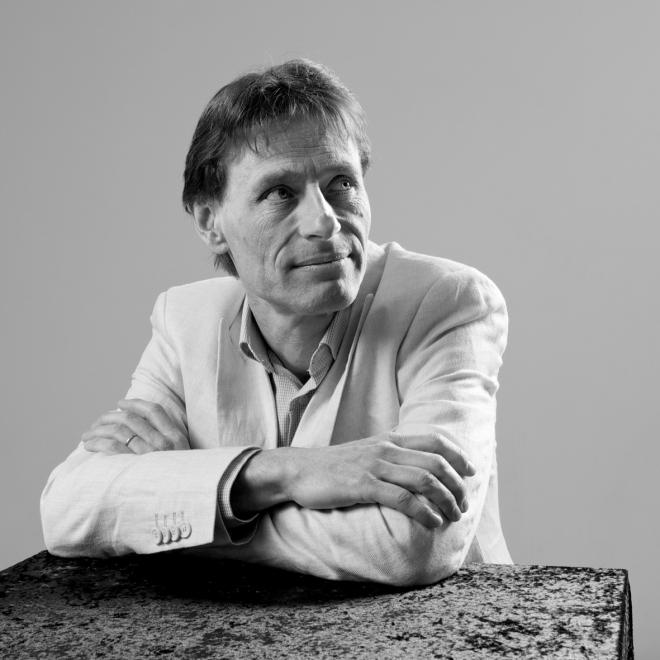 Vincent van Laar