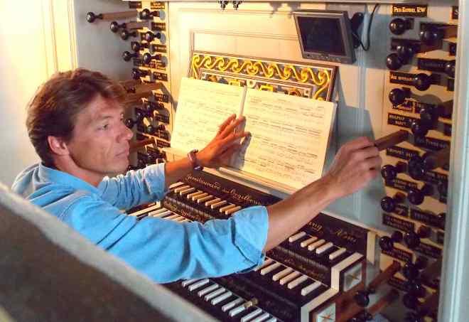 Gerard Boot Oostkerk 02