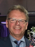 René Molenaar